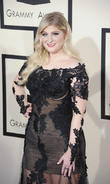 Meghan Trainor Recovers From Vocal Cord Surgery, Will Resume Touring Immediately