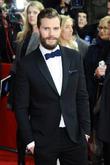Teaser Trailer For 'Fifty Shades Darker' Revealed