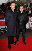 Ant & Dec To Join Neil Patrick Harris On U.S. Version Of 'Saturday Night Takeaway'