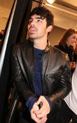 Joe Jonas And Ciara Sign On For New Tv Variety Show