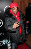 Jermaine Dupri Launches Mobile Phone Game
