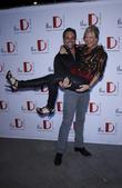 Chris Mckenna and Daena Kramer (dk)