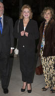 Baroness Thyssen