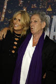 Keith Richards Ready To Record New Rolling Stones Album