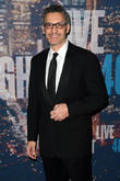 Ellen Degeneres' Chat Show Helps John Turturro Cast His Movies