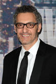 John Turturro To Make Musical Theatre Debut In Zorba!