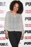 Audra Mcdonald Pregnant, Postpones West End Debut