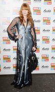 Florence + The Machine Scores First U.S. Number 1 Album
