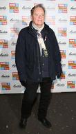 Bernard Sumner Was In Denial Over Ian Curtis' Illness
