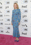 Cate Blanchett and Andrew Upton Name Adopted Daughter Edith Vivian Patricia