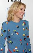 Cate Blanchett To Receive Fellowship From British Film Institute