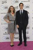 Andy Samberg to Present Prime Emmy Awards on September 20