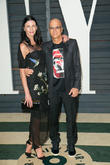 Jimmy Iovine And Liberty Ross Wed At Star-studded Valentine's Ceremony