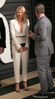 Naomi Watts Praises Nicole Kidman For Early Career Support