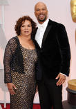 Common and Dr. Mahalia Ann Hines