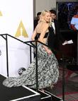 Naomi Watts And Liev Schreiber Sued Over Construction Work