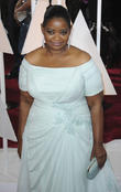 Octavia Spencer's Mean, Naked Sleepwalking Alter-ego Has A Name