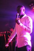 George Mpanga