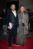 Alice Temperley and Guest