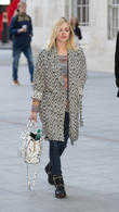 Fearne Cotton