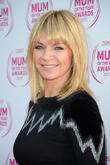 Zoe Ball To Replace Chris Evans As Radio 2 Breakfast Show Host