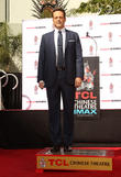 Why Vince Vaughn Claims 'Frozen' Is Causing His Daughter Lochlyn Damage