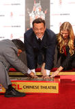 'Unfinished Business' Returns Vince Vaughn To Ruder Territory