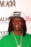 Flavor Flav Pleads No Contest In Dui Case