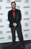 ASCAP and Shawn Patterson