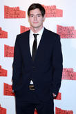 'American Psycho' Musical, Featuring Benjamin Walker, Will Be Going To Broadway