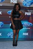 American Idol and Adanna Duru