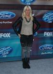 American Idol and Jax