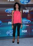 American Idol and Meera Rohit Kumbhan