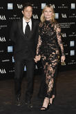 "Kate Moss And Jamie Hince's Marriage ""Past The Point Of No Return"""