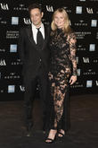 Kate Moss And Jamie Hince Have 'Quietly' Settled Divorce