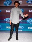 Rayvon and American Idol