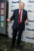 Chortle Comedy Awards