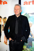 Sick Jean Paul Gaultier Misses Target Launch