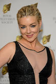 Sheridan Smith Signed Off From 'Funny Girl' For Another Month