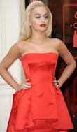 Could Rita Ora Be Set To Move On From 'The Voice' UK After Just One Series?