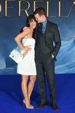 Matt Smith and Laura Jayne Smith