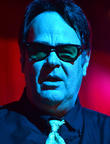 Dan Aykroyd Claims 'Ghostbusters' Is Funnier And Scarier Than The Original