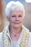 Dame Judi Dench Gifts Shakespeare In Love Set To Theatre