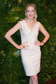 Kelly Rutherford Ordered To Return Her Kids To Monaco By New York Judge