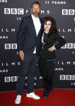 Bonham-carter Owes Pregnant Actress For Her Potter Pick