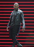 Usher To Headline Canada's First Global Citizen Concert