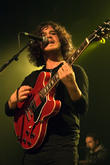 The View's Kyle Falconer To Stand Trial Over Air Rage Case