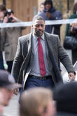 Idris Elba Pulls Out Of Dj Gig Over Film Scheduling Issues