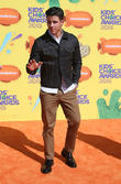 The 2015 Kid's Choice Awards: So Who Took Home The Prize And Who Got Slimed On Nickelodeon's Big Night?