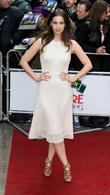 'Poldark' Star Heida Reed Says She Fought To Cut Controversial Rape Scene